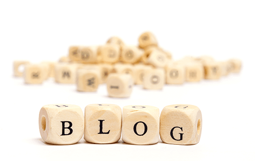 How Blogging Can Increase your Business' Exposure Online