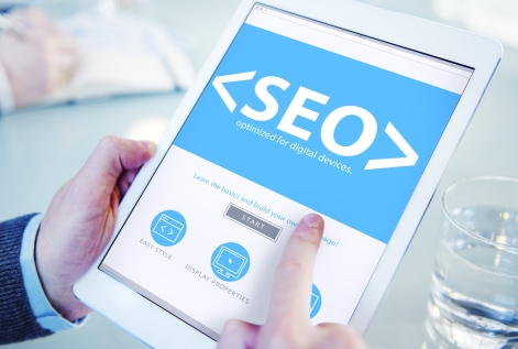 5 Ways to Kickstart an SEO Strategy Today