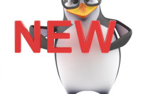 Penguin 3.0 Update Guidelines