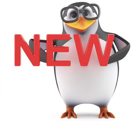 Penguin 3.0 Update Guidelines