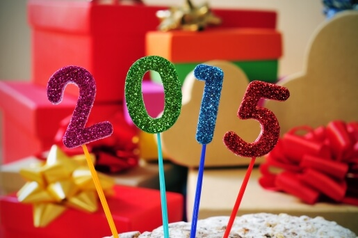SEO Trends for 2015: Saying Goodbye to PBNs