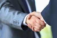 3 Tips for Building Great Referral Partnerships