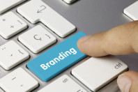 Best Practices for Promoting Your Brand on Social Media