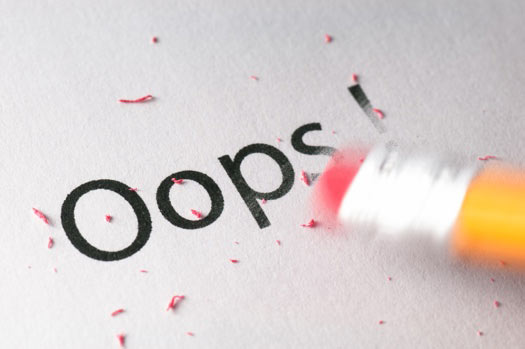 5 SEO Mistakes Most Bloggers Make