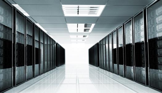 5 Reliable & Reputable Website Hosting Companies