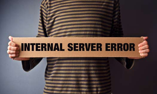 4 HTML Errors All SEOs Should Know