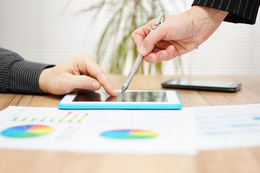 What is A/B Split Testing in Digital Marketing?
