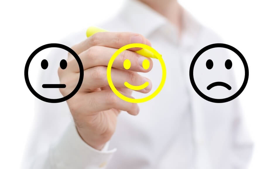Importance of Online Business Reviews