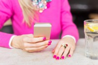 5 Reasons Your Business Needs a Mobile App
