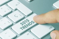 Today's Top Online Marketing Trends