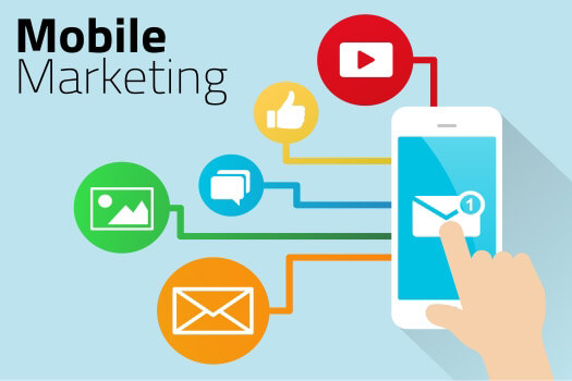 Optimizing Your Site for Mobile Devices