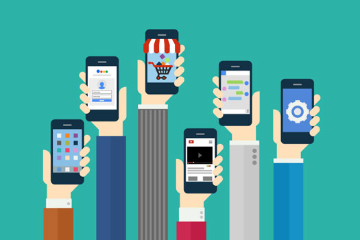 Must-Know Mobile SEO Updates