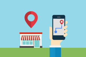 How Customer Reviews Can Bring In Business