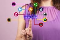Creating a Balanced, Effective Marketing Mix