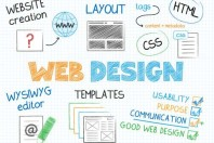 The Role of Web Design in SEO