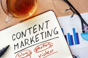 Tips for Creating Fresh Content
