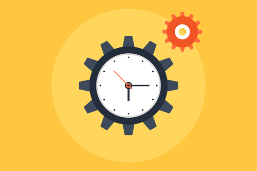 The Best Times to Post SEO Content