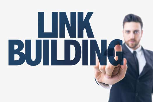 Strategies and Best Practices for Effective Link Building