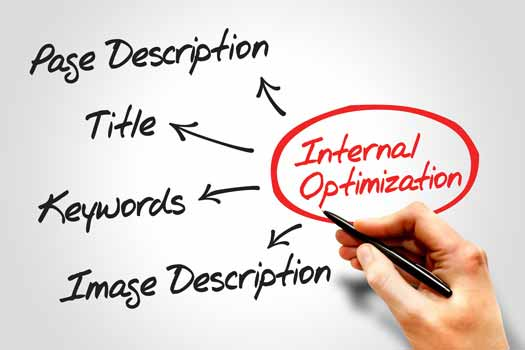 Avoid Using Common Title Phrases for SEO