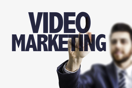 Use Video Marketing to Boost SEO Rankings