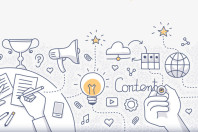 Why a Content Marketing Strategy Is So Important