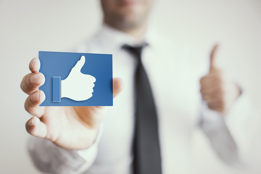 Is Facebook Marketing Still Worth Your Time?