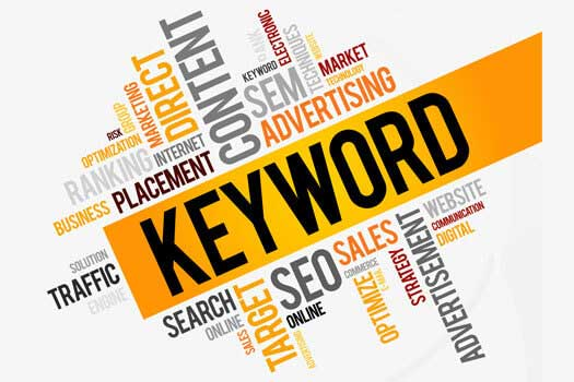 Understanding and Using Intent Keywords