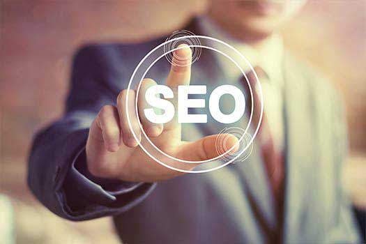 6 Things About SEO Everyone Thinks Are True, But Aren't