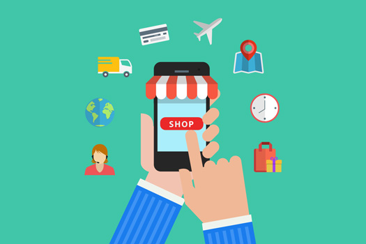 3 Ways to Use Smartphone Marketing for an In-Store Advantage