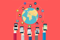 Determining Your Social Media Marketing ROI