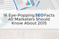 Eye-Popping SEO Facts from 2015