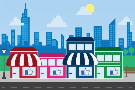 Facebook Ad Targets for SMBs