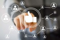 How Businesses Can Increase Facebook Likes