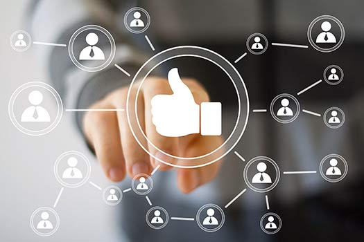 Improve Likes on Your Business Facebook Page in San Diego, CA