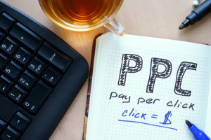 Is PPC Necessary if your Web Site is Ranking Organically?