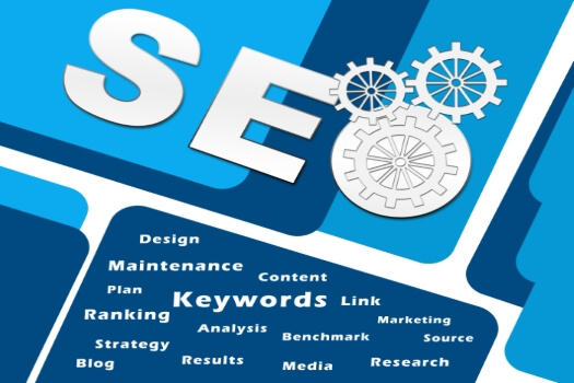 Latent Semantic Indexing SEO Tips, San Diego,CA