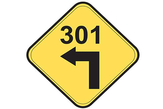 SEO 301 Redirect Pages in San Diego, CA