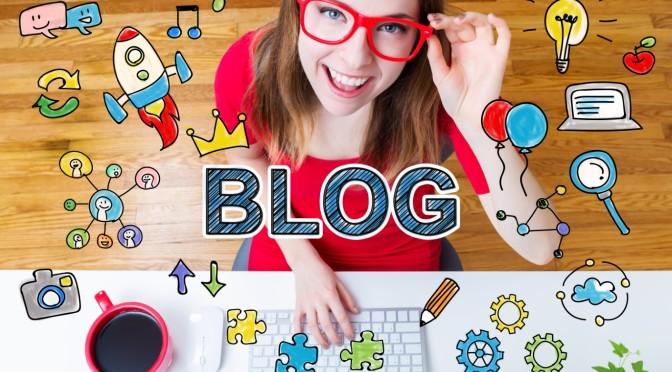 SEO Blog in San Diego, CA