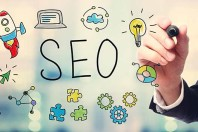 Top SEO Ranking Factors from the Year Gone By