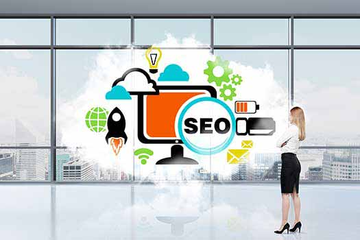 SEO On Page Tips for Websites in San Diego, CA