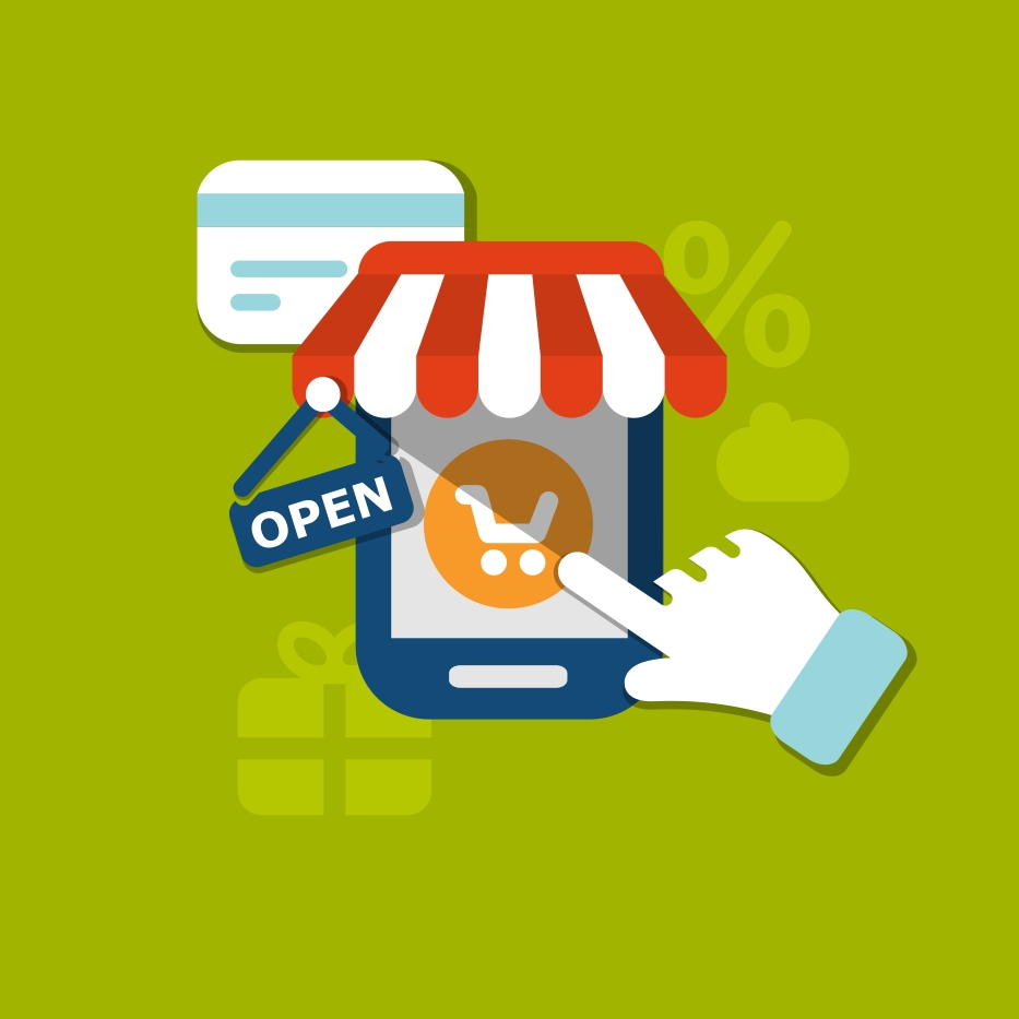 The Burgeoning Mobile Payments Market