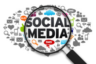 Which Social Media Platform Is Crucial to a Successful Website?