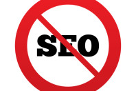 What Would Happen to the Marketing World If SEO Disappeared?
