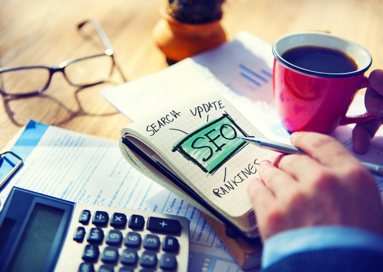 Developing Defined Digital Marketing Goals