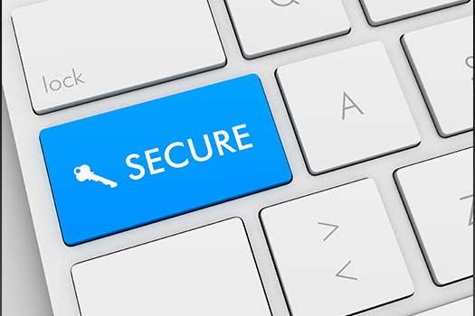 Social Engineering Security