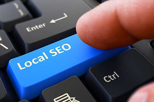 5 Effective Ways to Implement Local SEO