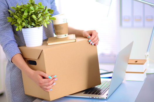 The SEO Guide When Moving Your Business