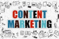 Must-Have Resources for Content Marketers