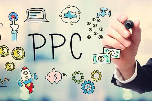 Harmful PPC Mistakes in San Diego, CA