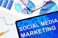 Essential Elements for a Social Media Content Plan